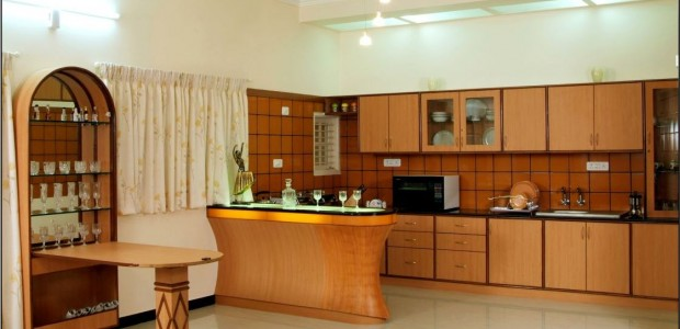 Bangalore-Serviced-Apartments