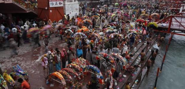 Bizarre-India