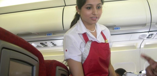 Domestic-Airlines-india