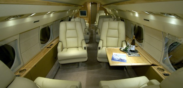 Fly-On-A-Private-Jet
