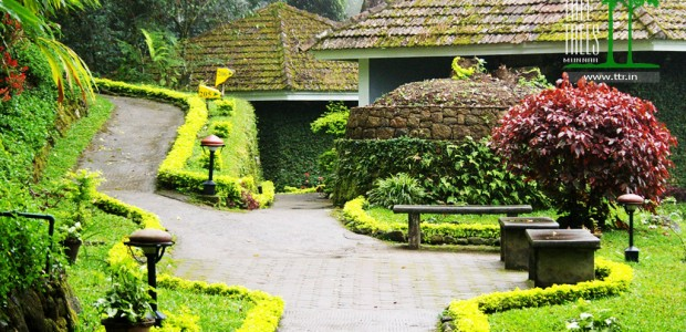 Munnar-Hotels-knowhow