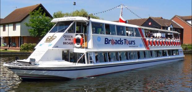 Norfolk-Broads