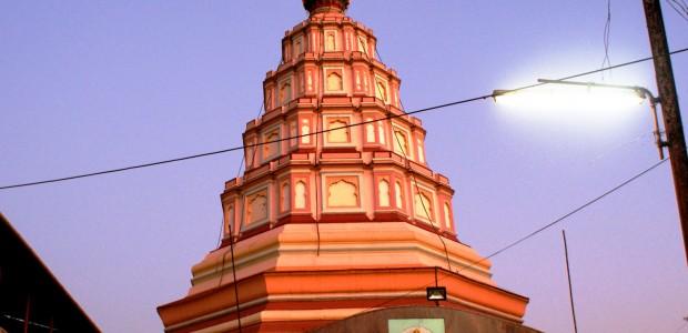 Ozar-Ganpati-temple