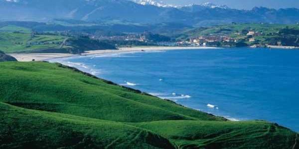 Stunning-Cantabria