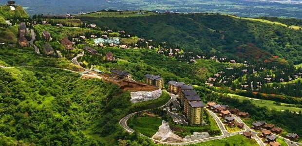 Tagaytay-City