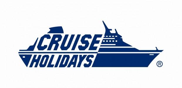 Uk-Cruises
