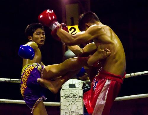 boxing-scene