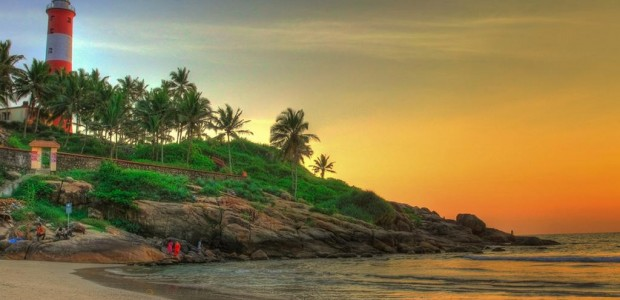 town-of-Kovalam